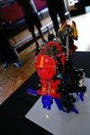 SDCC-2014-Hasbro-Transformers-Breakfast-023