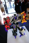 SDCC-2014-Hasbro-Transformers-Breakfast-024