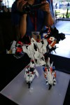 SDCC-2014-Hasbro-Transformers-Breakfast-025