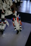 SDCC-2014-Hasbro-Transformers-Breakfast-026