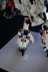 SDCC-2014-Hasbro-Transformers-Breakfast-027