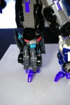 SDCC-2014-Hasbro-Transformers-Breakfast-028
