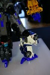 SDCC-2014-Hasbro-Transformers-Breakfast-029