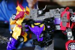 SDCC-2014-Hasbro-Transformers-Breakfast-031