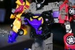 SDCC-2014-Hasbro-Transformers-Breakfast-032