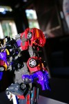 SDCC-2014-Hasbro-Transformers-Breakfast-033