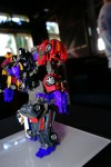 SDCC-2014-Hasbro-Transformers-Breakfast-034