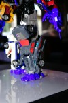SDCC-2014-Hasbro-Transformers-Breakfast-035
