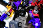 SDCC-2014-Hasbro-Transformers-Breakfast-038