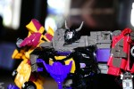 SDCC-2014-Hasbro-Transformers-Breakfast-039