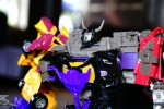 SDCC-2014-Hasbro-Transformers-Breakfast-040