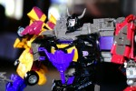 SDCC-2014-Hasbro-Transformers-Breakfast-041
