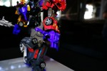 SDCC-2014-Hasbro-Transformers-Breakfast-042