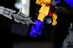 SDCC-2014-Hasbro-Transformers-Breakfast-044