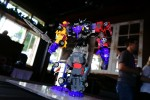 SDCC-2014-Hasbro-Transformers-Breakfast-045