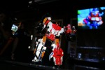 SDCC-2014-Hasbro-Transformers-Breakfast-046