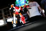 SDCC-2014-Hasbro-Transformers-Breakfast-047