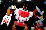 SDCC-2014-Hasbro-Transformers-Breakfast-048