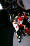 SDCC-2014-Hasbro-Transformers-Breakfast-049