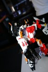 SDCC-2014-Hasbro-Transformers-Breakfast-050