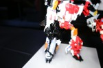 SDCC-2014-Hasbro-Transformers-Breakfast-051