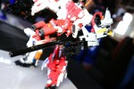 SDCC-2014-Hasbro-Transformers-Breakfast-053