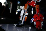 SDCC-2014-Hasbro-Transformers-Breakfast-054