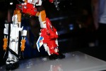 SDCC-2014-Hasbro-Transformers-Breakfast-055