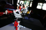 SDCC-2014-Hasbro-Transformers-Breakfast-056
