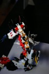 SDCC-2014-Hasbro-Transformers-Breakfast-058