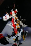 SDCC-2014-Hasbro-Transformers-Breakfast-059