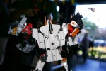 SDCC-2014-Hasbro-Transformers-Breakfast-060