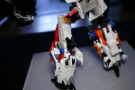 SDCC-2014-Hasbro-Transformers-Breakfast-061
