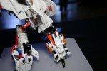 SDCC-2014-Hasbro-Transformers-Breakfast-062