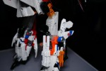SDCC-2014-Hasbro-Transformers-Breakfast-064