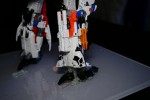 SDCC-2014-Hasbro-Transformers-Breakfast-065