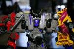 SDCC-2014-Hasbro-Transformers-Breakfast-066