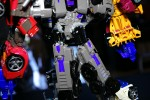 SDCC-2014-Hasbro-Transformers-Breakfast-067