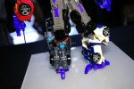 SDCC-2014-Hasbro-Transformers-Breakfast-068