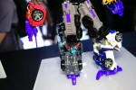 SDCC-2014-Hasbro-Transformers-Breakfast-069