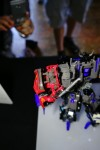 SDCC-2014-Hasbro-Transformers-Breakfast-070