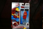 SDCC-2014-Hasbro-Transformers-Breakfast-074