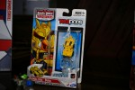 SDCC-2014-Hasbro-Transformers-Breakfast-075