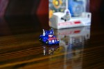 SDCC-2014-Hasbro-Transformers-Breakfast-078