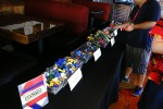 SDCC-2014-Hasbro-Transformers-Breakfast-080