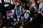 SDCC-2014-Hasbro-Transformers-Breakfast-084