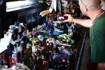 SDCC-2014-Hasbro-Transformers-Breakfast-086