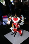 SDCC-2014-Hasbro-Transformers-Breakfast-088