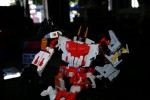 SDCC-2014-Hasbro-Transformers-Breakfast-089
