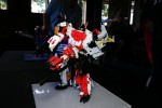 SDCC-2014-Hasbro-Transformers-Breakfast-090